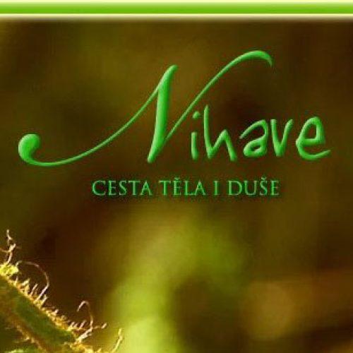 nihave