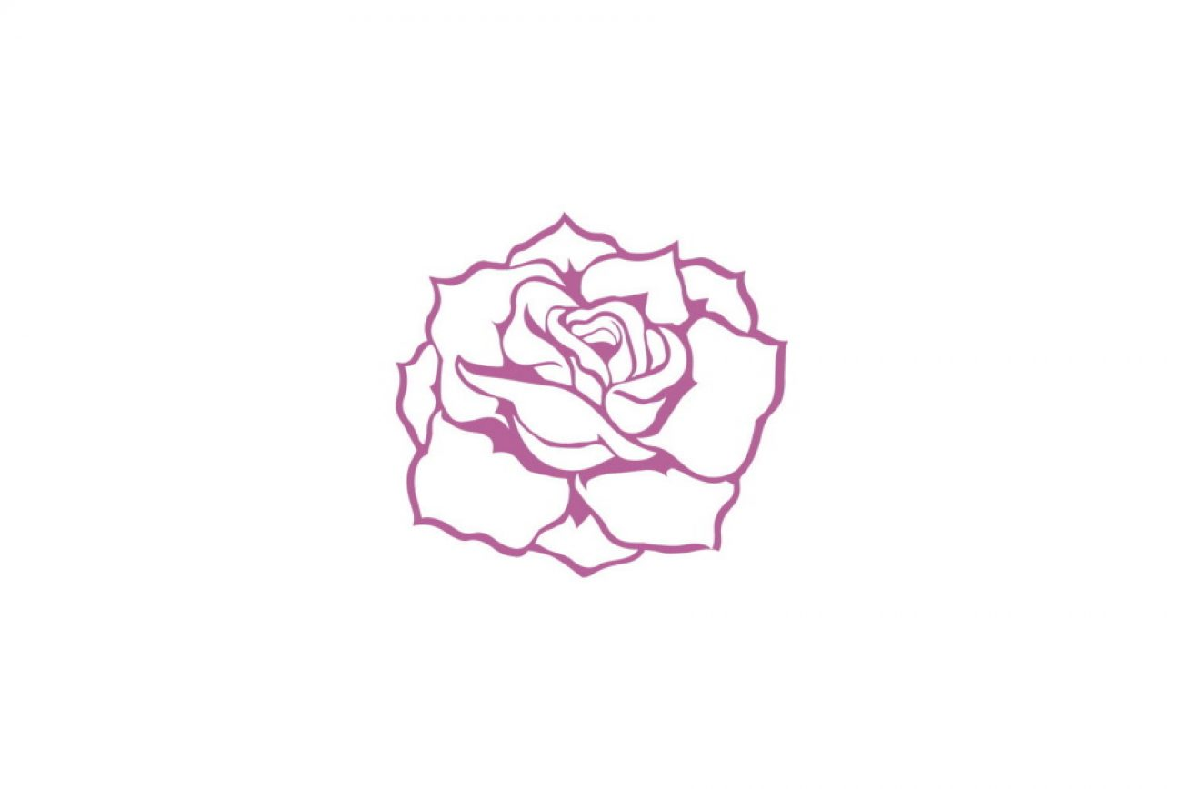ruze-samostatna_tara-barevnost_aktual2